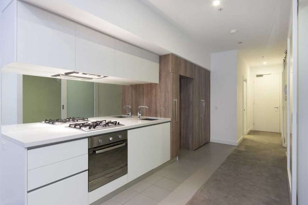 Third view of Homely apartment listing, 321/35 Malcolm Street, South Yarra VIC 3141