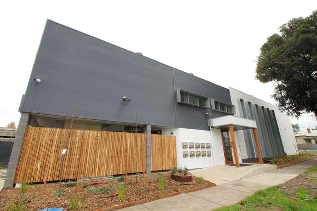 6/202 Kilgour Street, Geelong VIC 3220