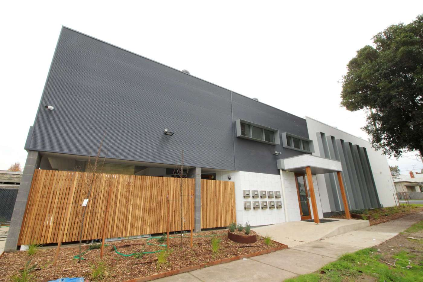 Main view of Homely apartment listing, 6/202 Kilgour Street, Geelong VIC 3220