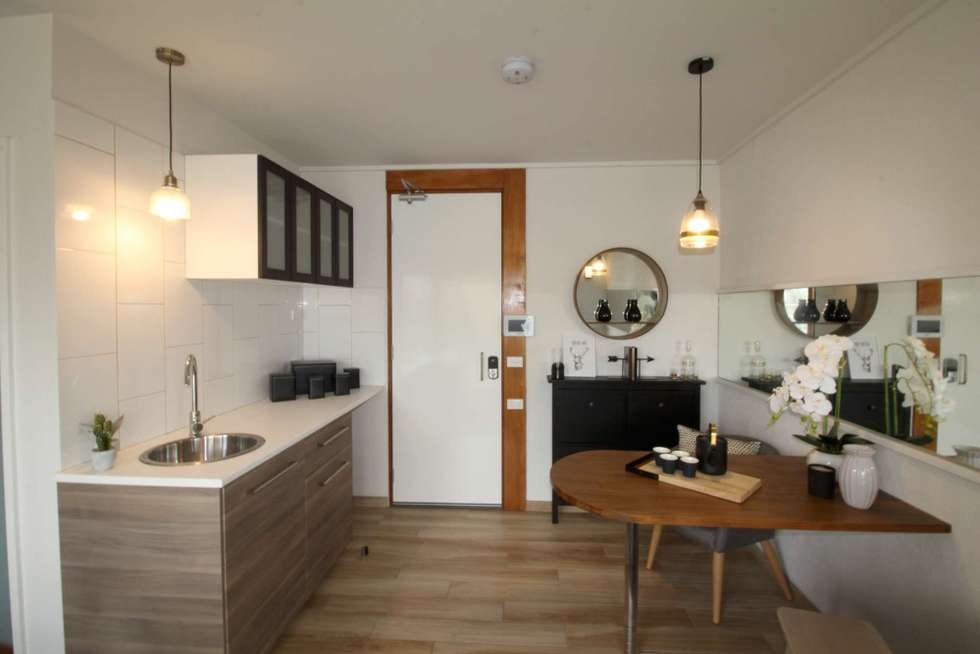 Third view of Homely apartment listing, 6/202 Kilgour Street, Geelong VIC 3220