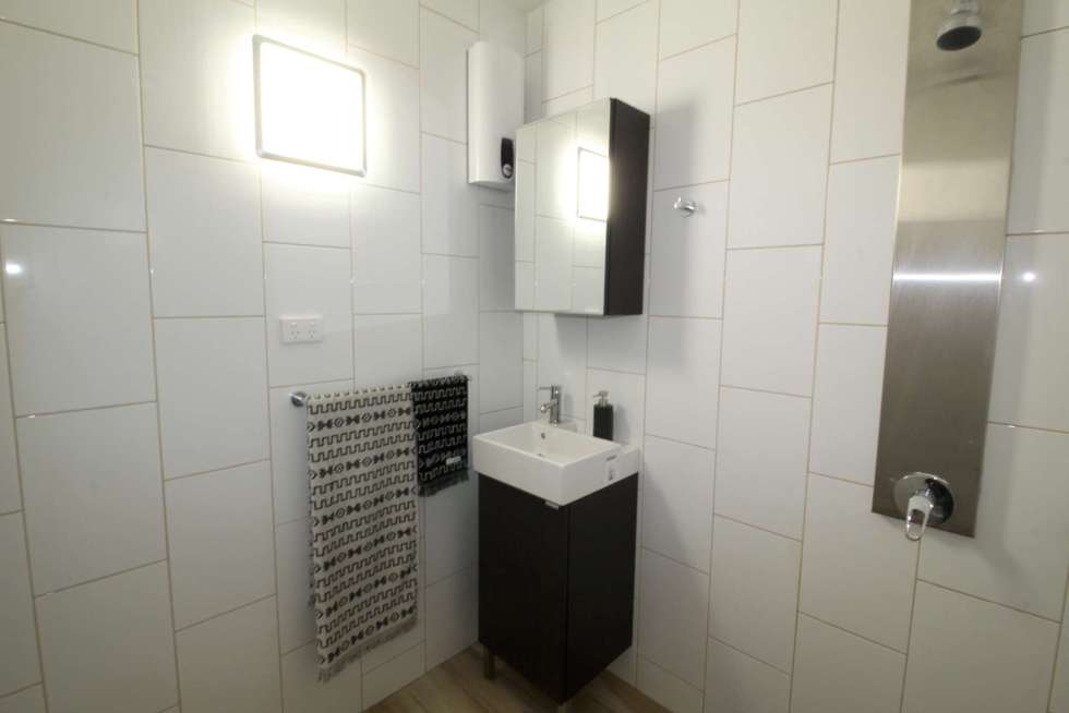 Fifth view of Homely apartment listing, 6/202 Kilgour Street, Geelong VIC 3220