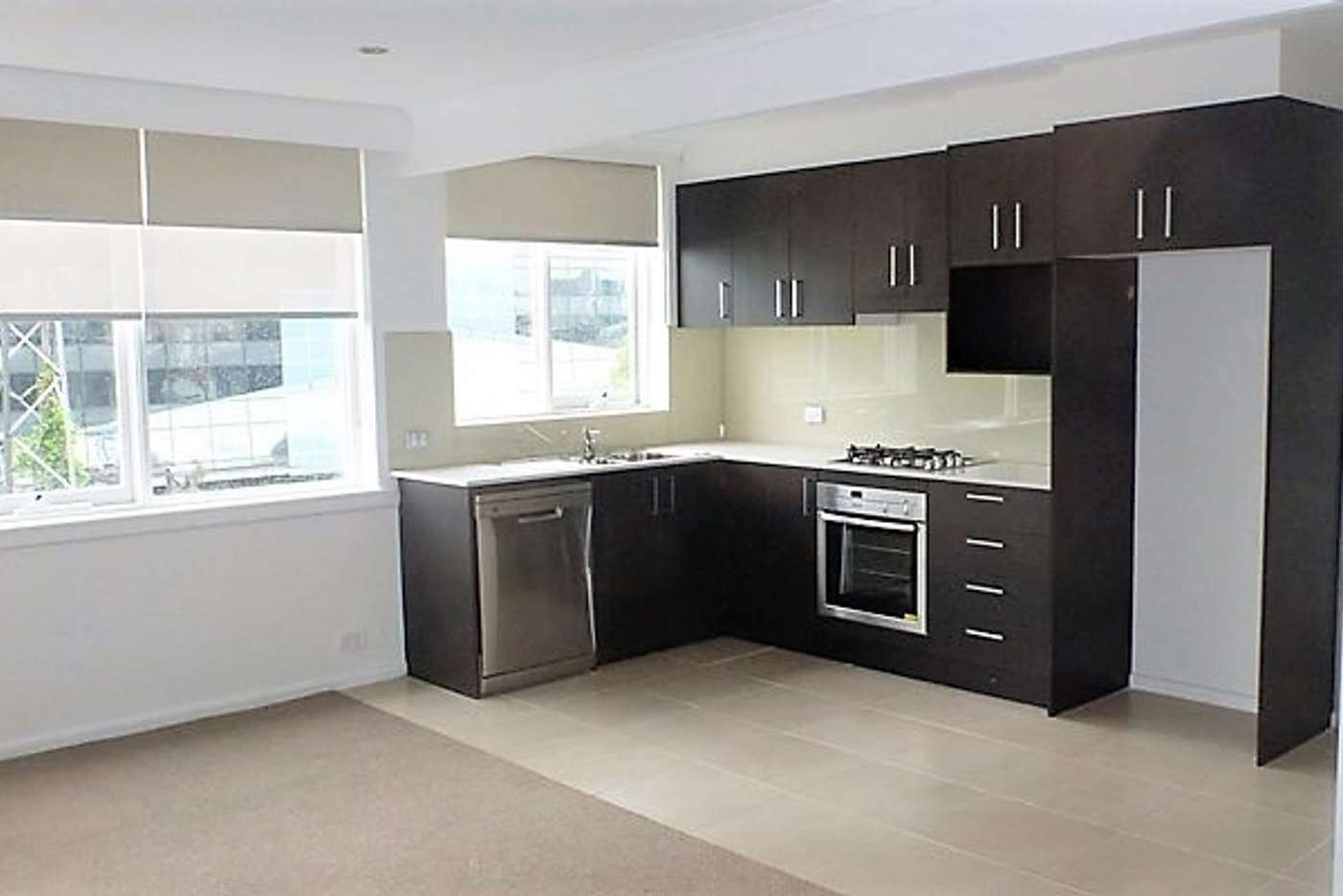 Main view of Homely unit listing, 13/22 Darling Street, South Yarra VIC 3141