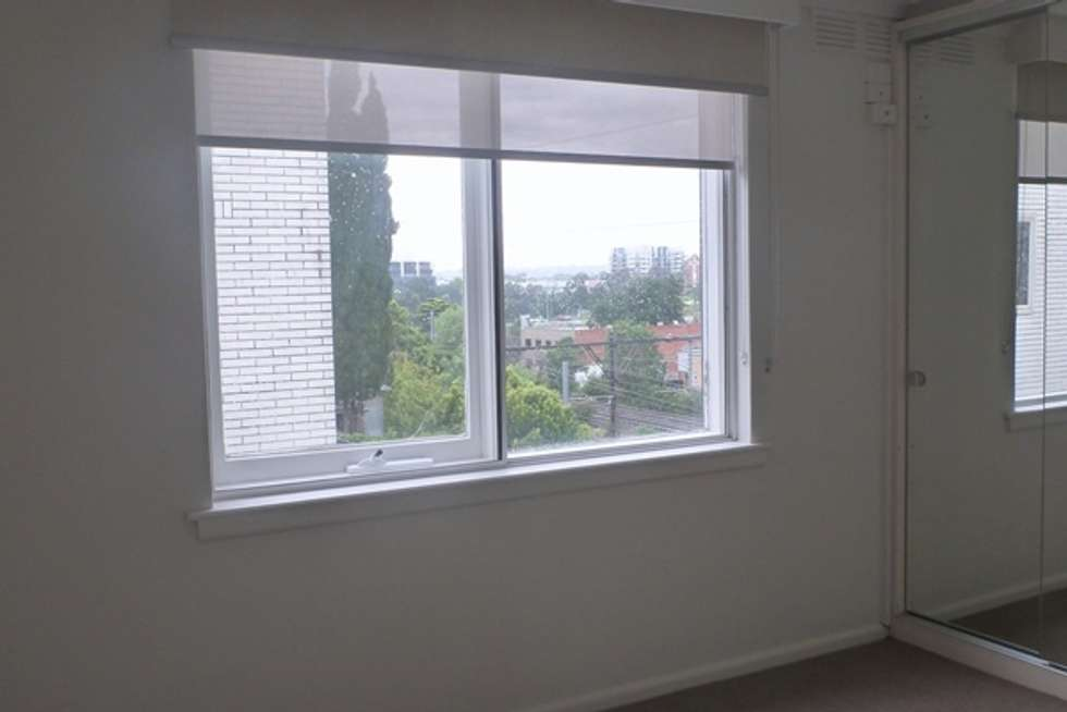 Fifth view of Homely unit listing, 13/22 Darling Street, South Yarra VIC 3141