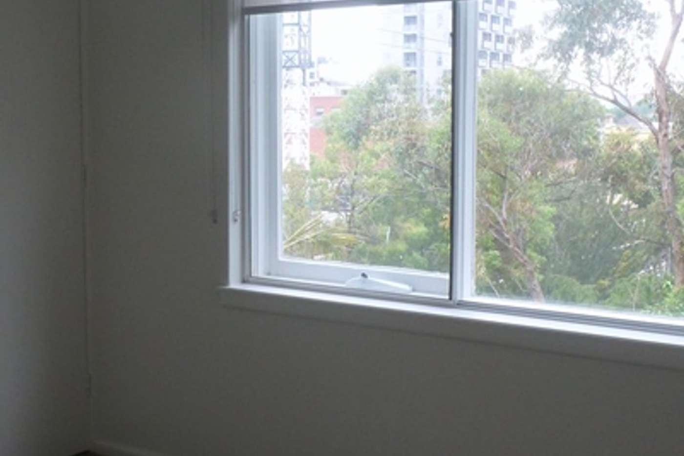 Sixth view of Homely unit listing, 13/22 Darling Street, South Yarra VIC 3141