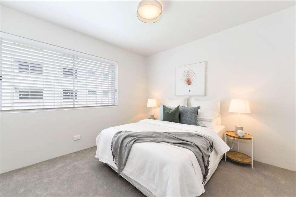 Third view of Homely apartment listing, 11/10 Henrietta Street, Waverley NSW 2024