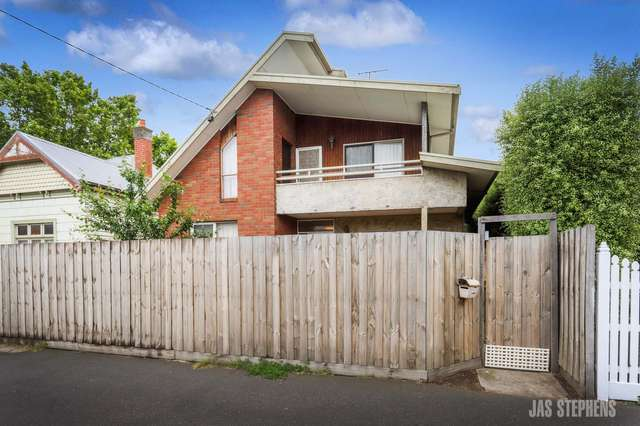 150 Somerville Road, Yarraville VIC 3013