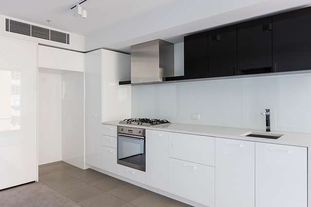 1702/27 Little Collins Street, Melbourne VIC 3000