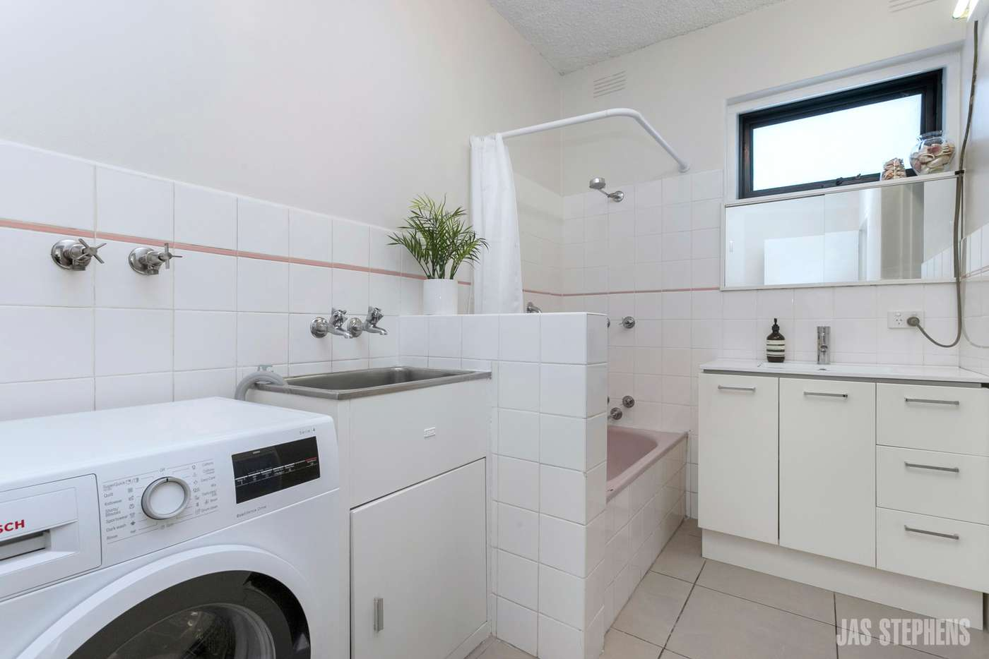 Sixth view of Homely apartment listing, 5/35 Princess Street, Yarraville VIC 3013