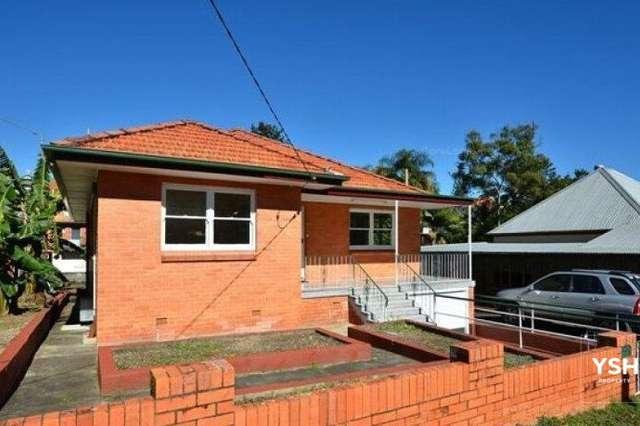23 Sexton Street, Highgate Hill QLD 4101