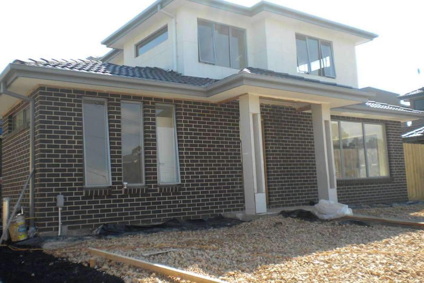Main view of Homely house listing, 1/625 Pascoe Vale Road, Oak Park VIC 3046
