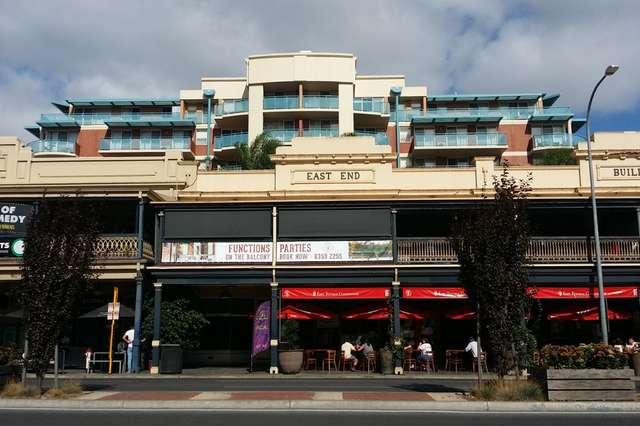 68/9 East Terrace, Adelaide SA 5000