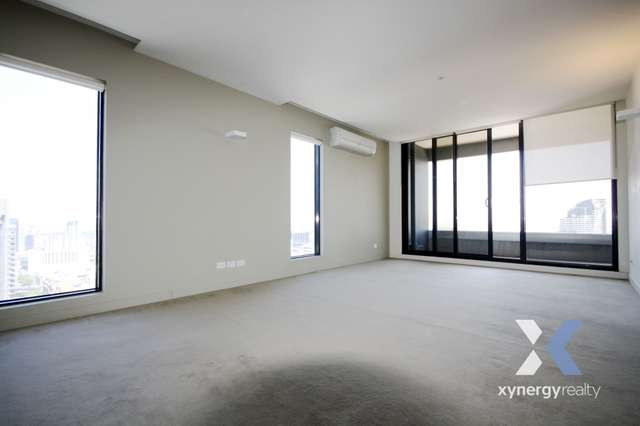3106/200 Spencer Street, Melbourne VIC 3000