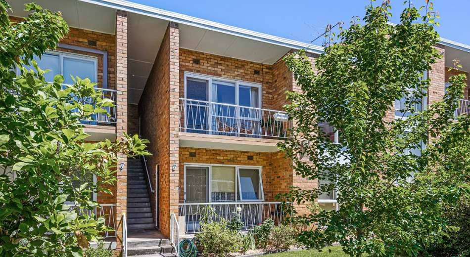 14/41 Riversdale Road, Hawthorn VIC 3122