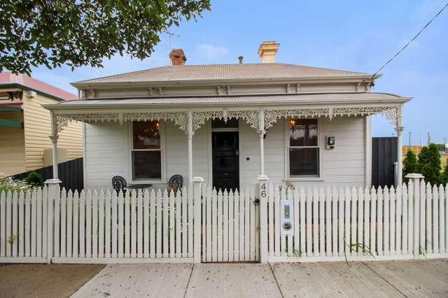 46 Lonsdale Street, Geelong VIC 3220