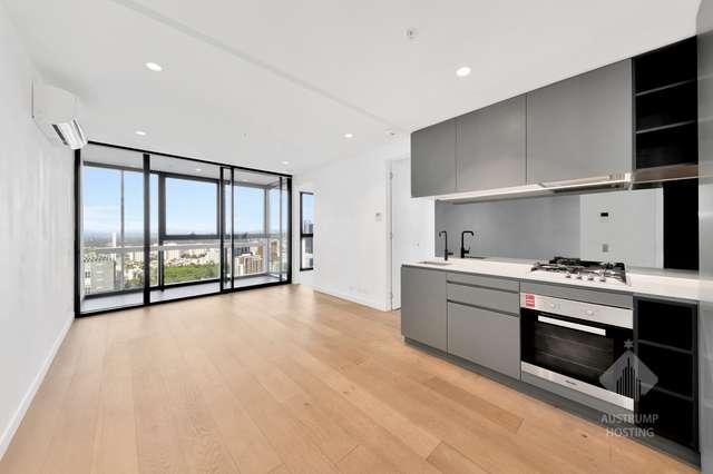 5104/462 Elizabeth Street, Melbourne VIC 3000