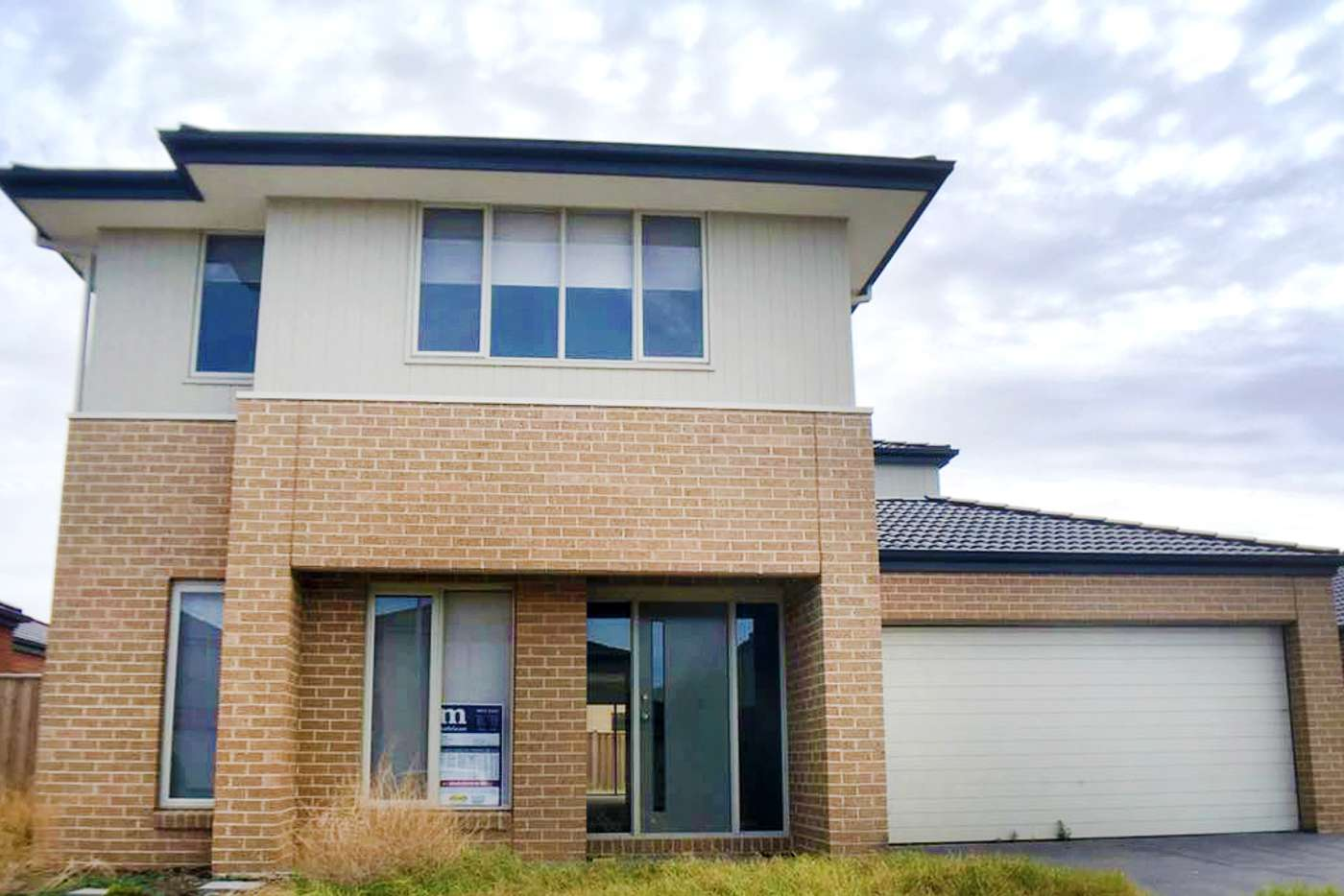 Main view of Homely house listing, 18 Carnegie Road, Point Cook VIC 3030