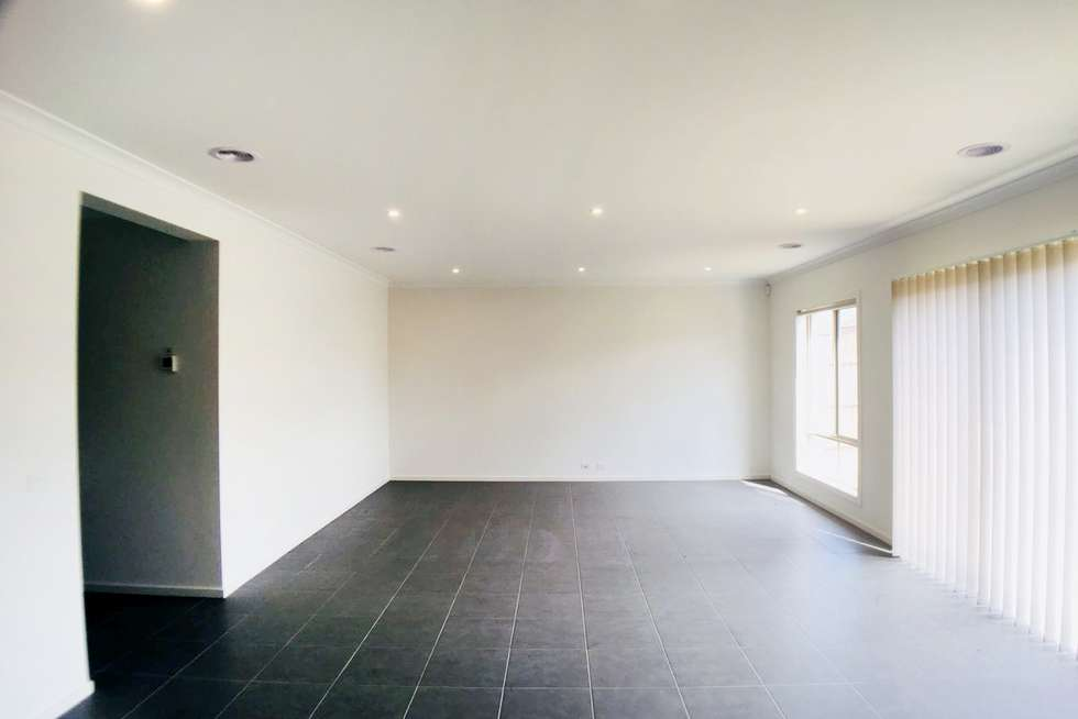 Third view of Homely house listing, 18 Carnegie Road, Point Cook VIC 3030
