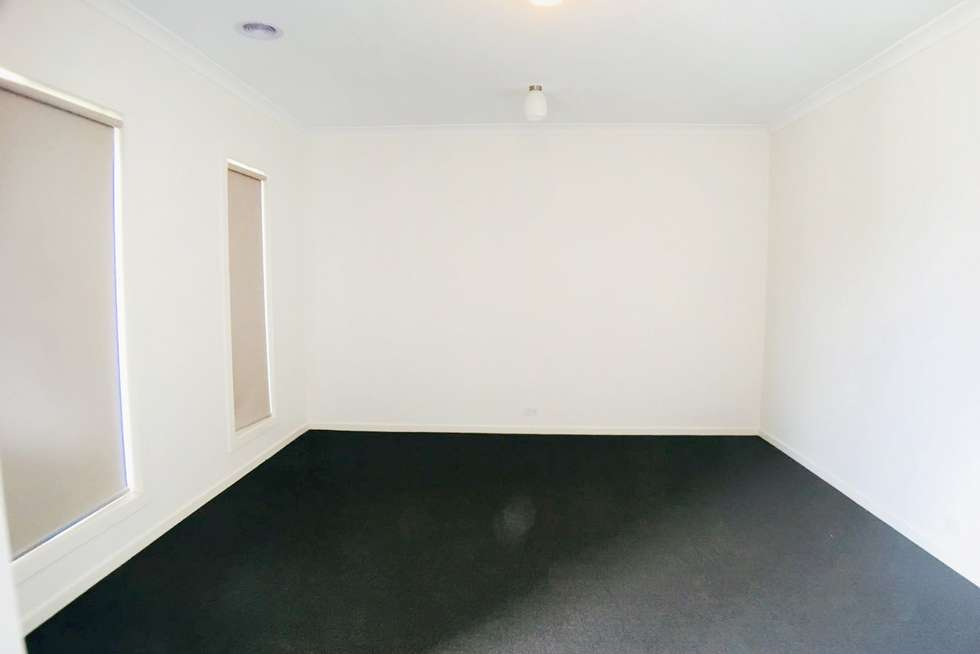 Fourth view of Homely house listing, 18 Carnegie Road, Point Cook VIC 3030