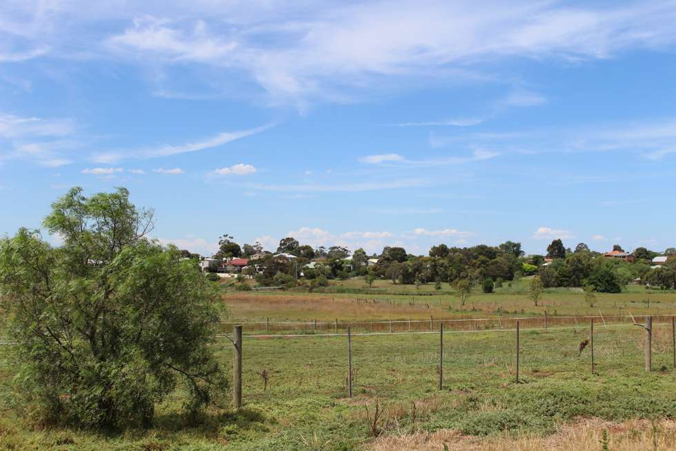 Fourth view of Homely acreageSemiRural listing, 95 Canterbury Road East, Lara VIC 3212