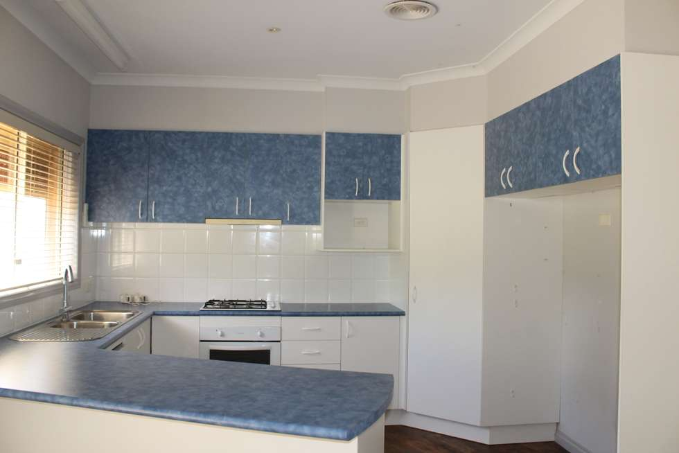 Fifth view of Homely acreageSemiRural listing, 95 Canterbury Road East, Lara VIC 3212