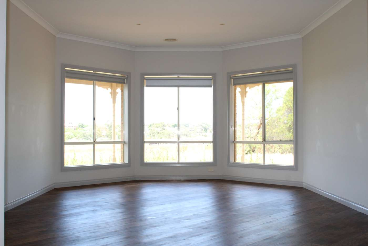 Sixth view of Homely acreageSemiRural listing, 95 Canterbury Road East, Lara VIC 3212