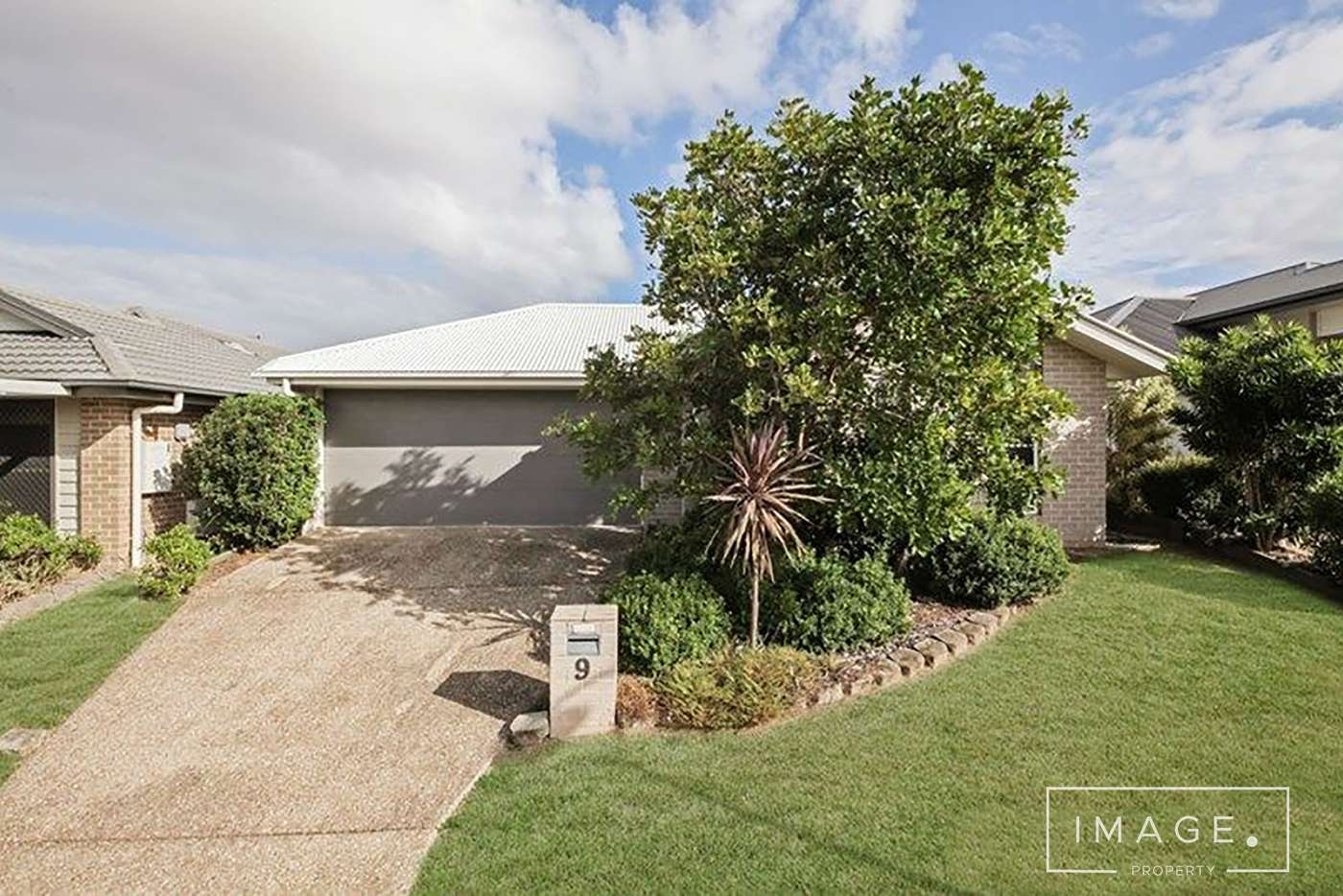 Main view of Homely house listing, 9 MELDRUM STREET, Kallangur QLD 4503