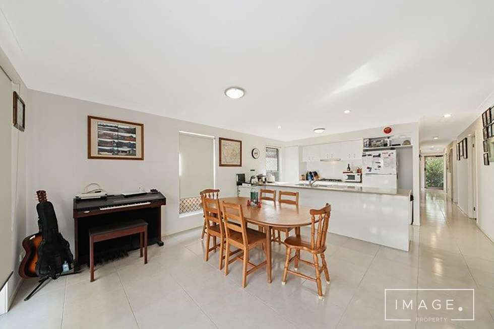Second view of Homely house listing, 9 MELDRUM STREET, Kallangur QLD 4503
