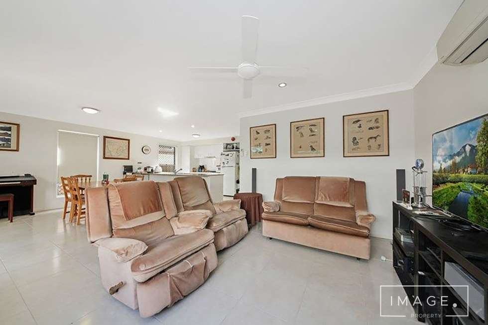 Third view of Homely house listing, 9 MELDRUM STREET, Kallangur QLD 4503