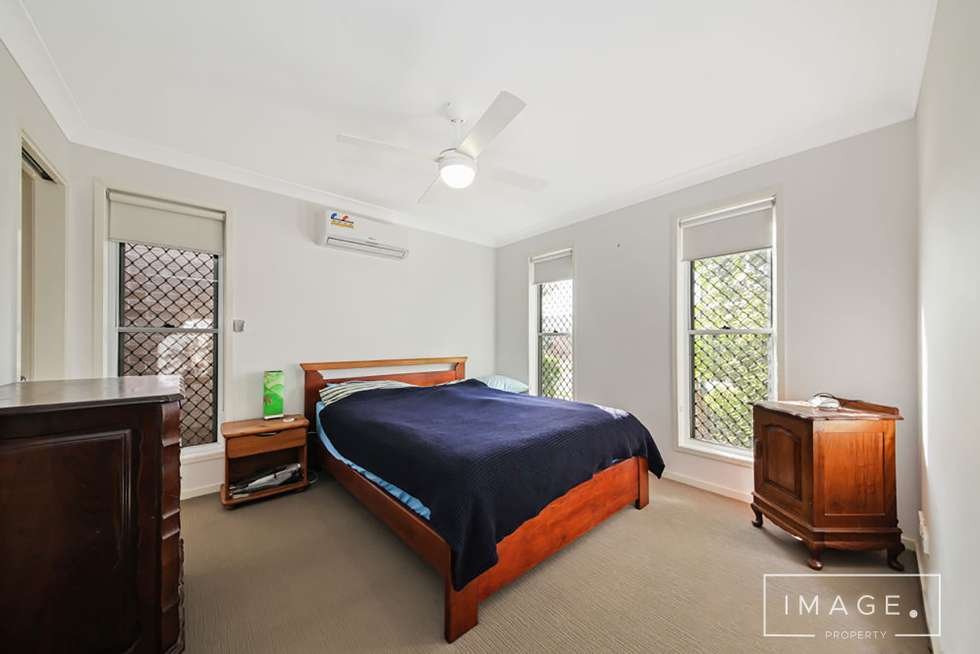 Fourth view of Homely house listing, 9 MELDRUM STREET, Kallangur QLD 4503