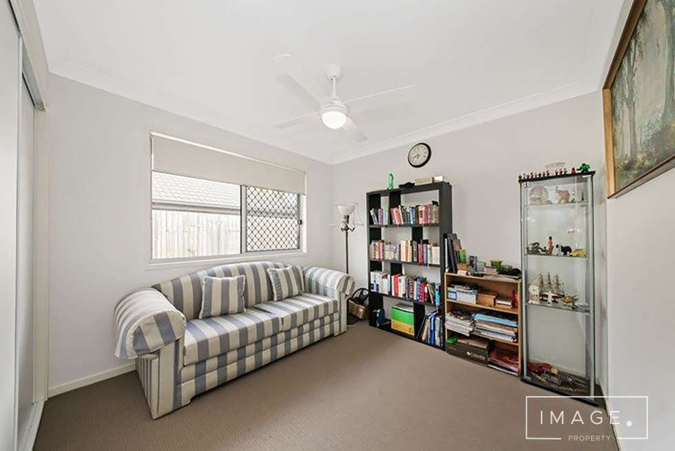 Fifth view of Homely house listing, 9 MELDRUM STREET, Kallangur QLD 4503