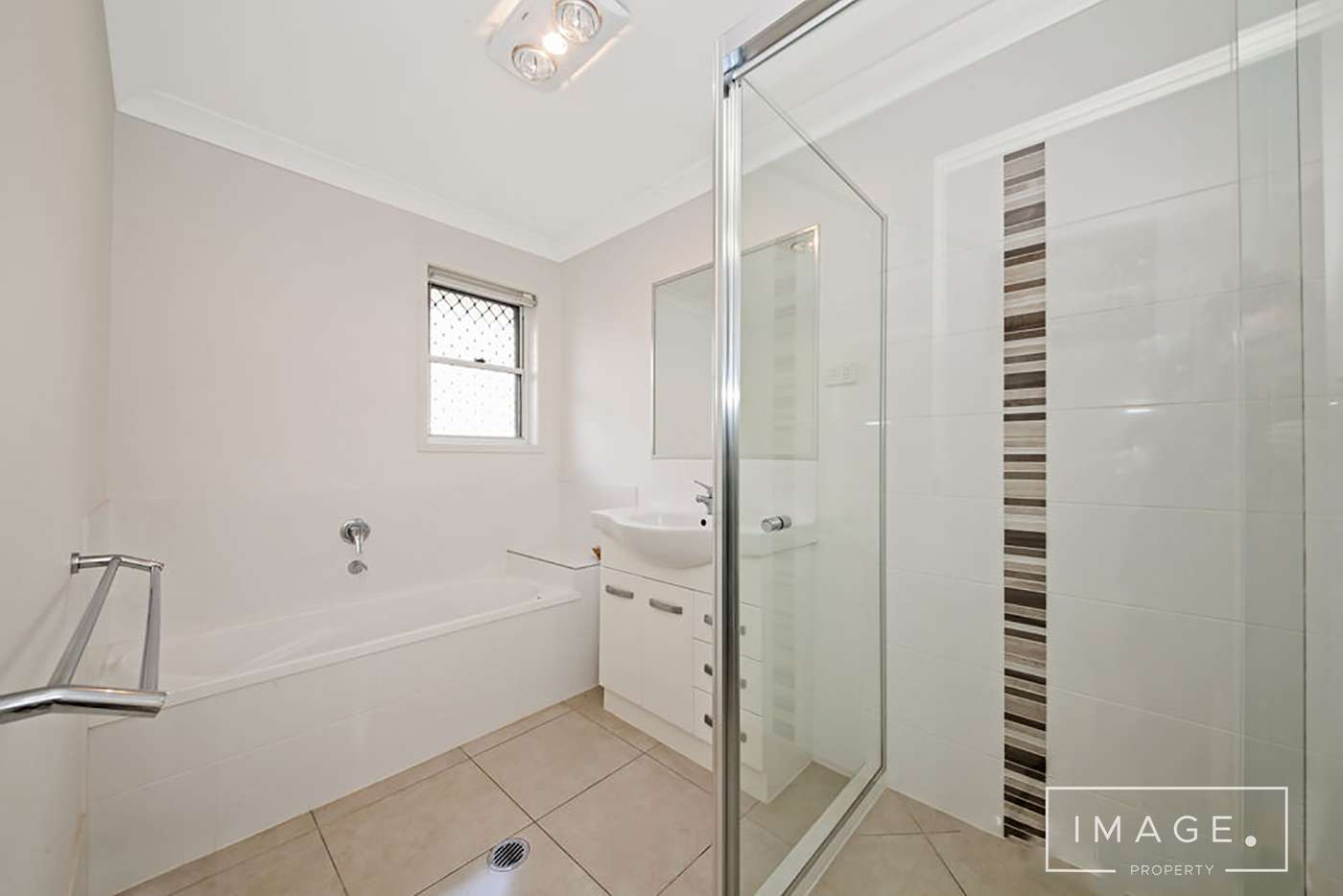 Seventh view of Homely house listing, 9 MELDRUM STREET, Kallangur QLD 4503