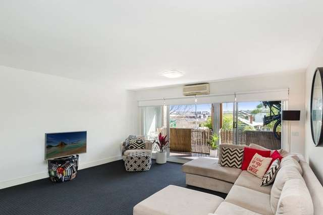 10/185 Francis Street, Yarraville VIC 3013