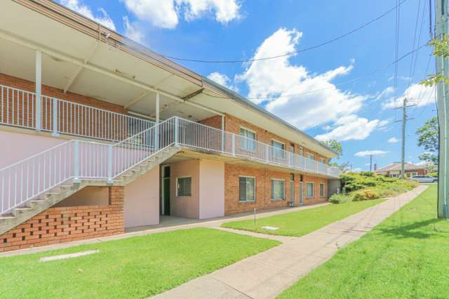 8/2 William Street, Bathurst NSW 2795