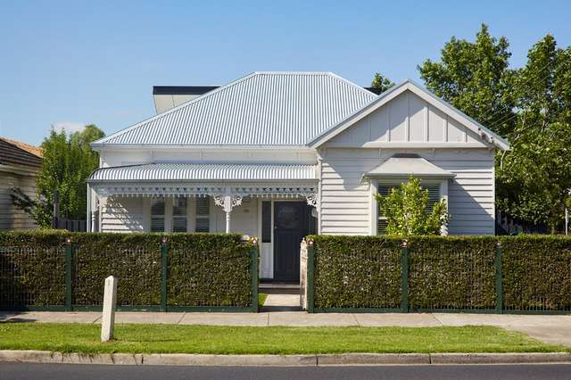 135 Anderson Street, Yarraville VIC 3013