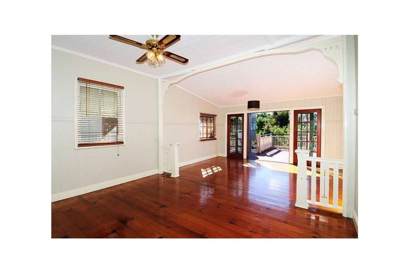 Seventh view of Homely house listing, 20 Leonard St, Woolloongabba QLD 4102