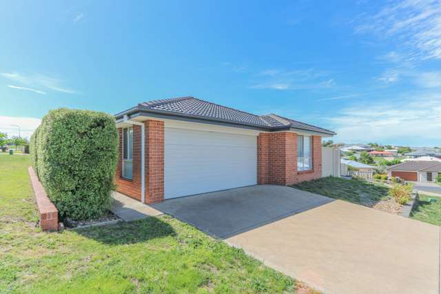 71 Marsden Lane, Kelso NSW 2795
