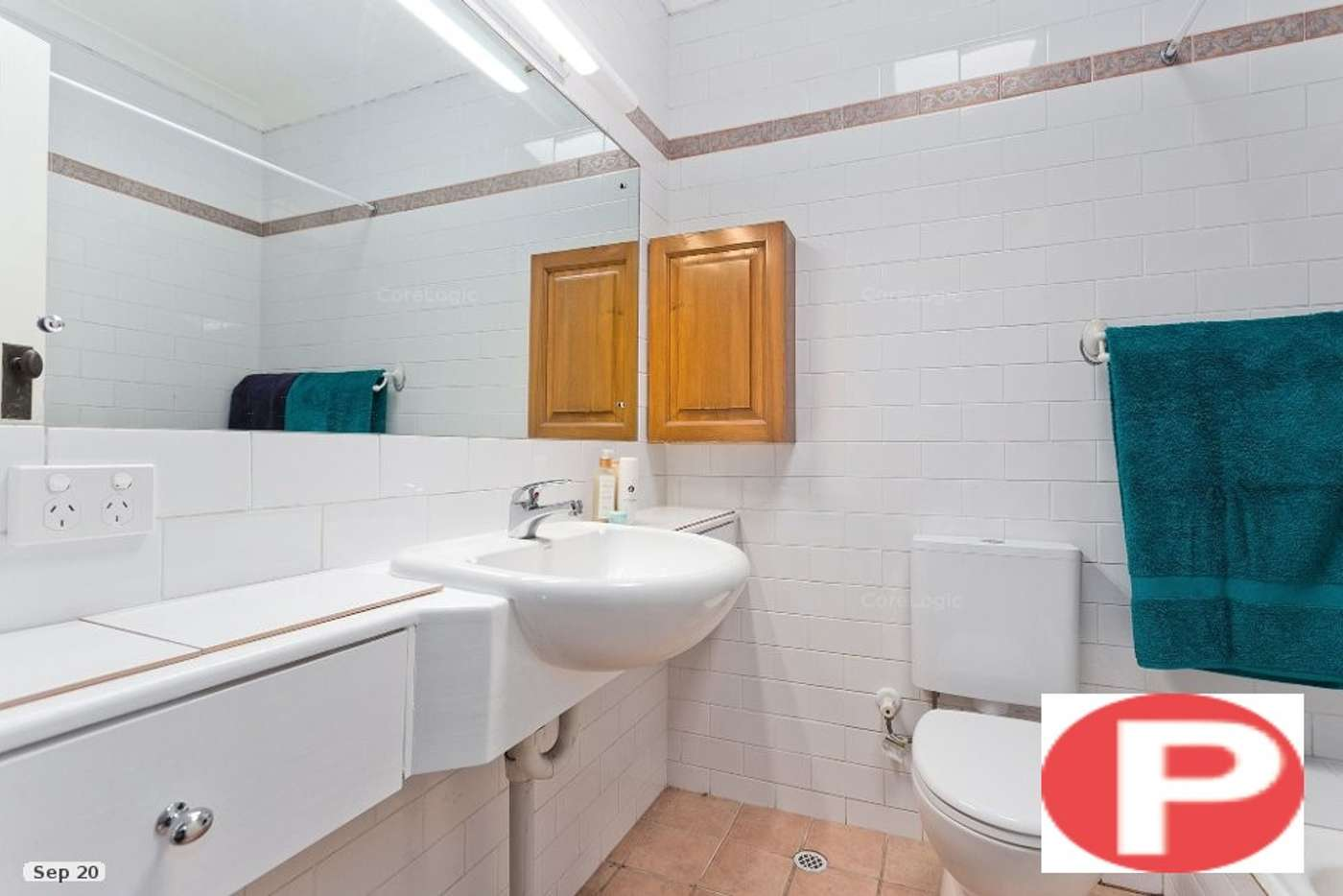 Sixth view of Homely house listing, 45 Grosvenor St, Bayswater WA 6053