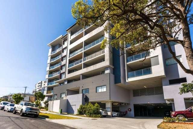 7B/26 Western Avenue, Chermside QLD 4032