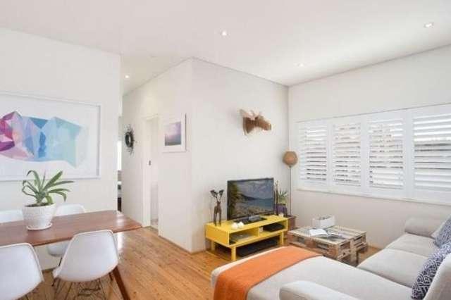 16/12 Francis Street, Bondi Beach NSW 2026