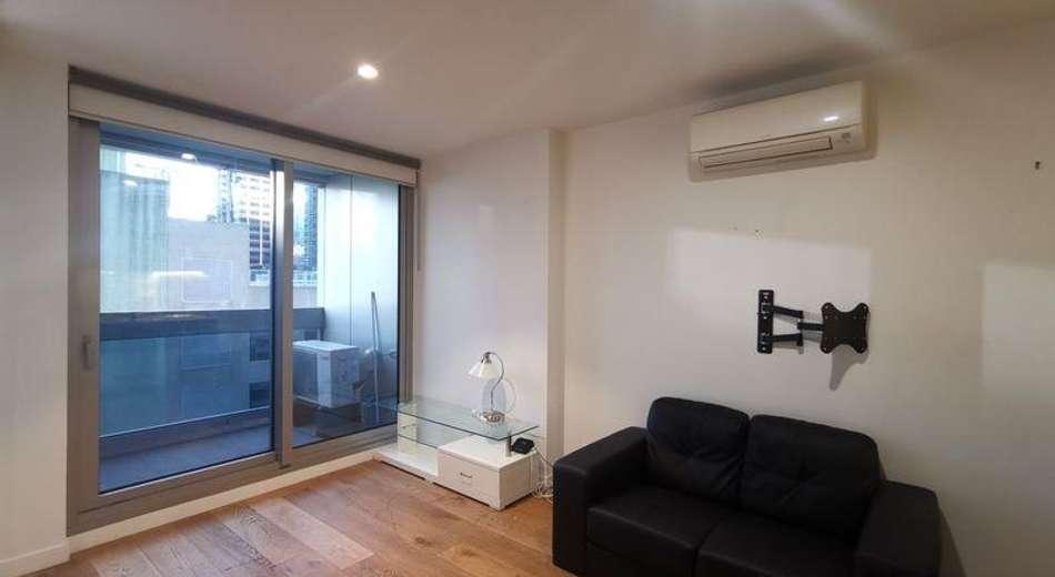 1304/38 Rose Lane, Melbourne VIC 3000