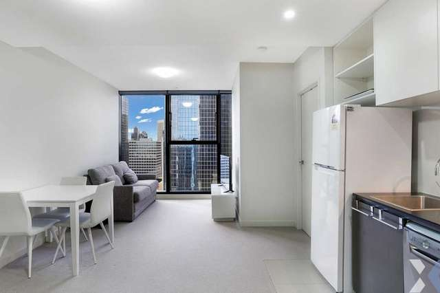 3004/568 Collins Street, Melbourne VIC 3000