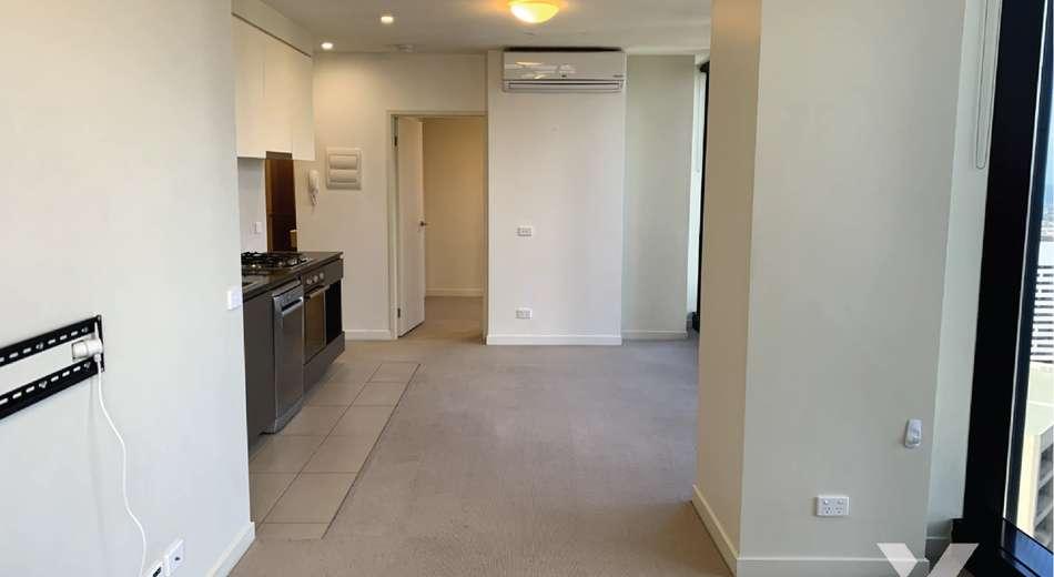2807/568 Collins Street, Melbourne VIC 3000