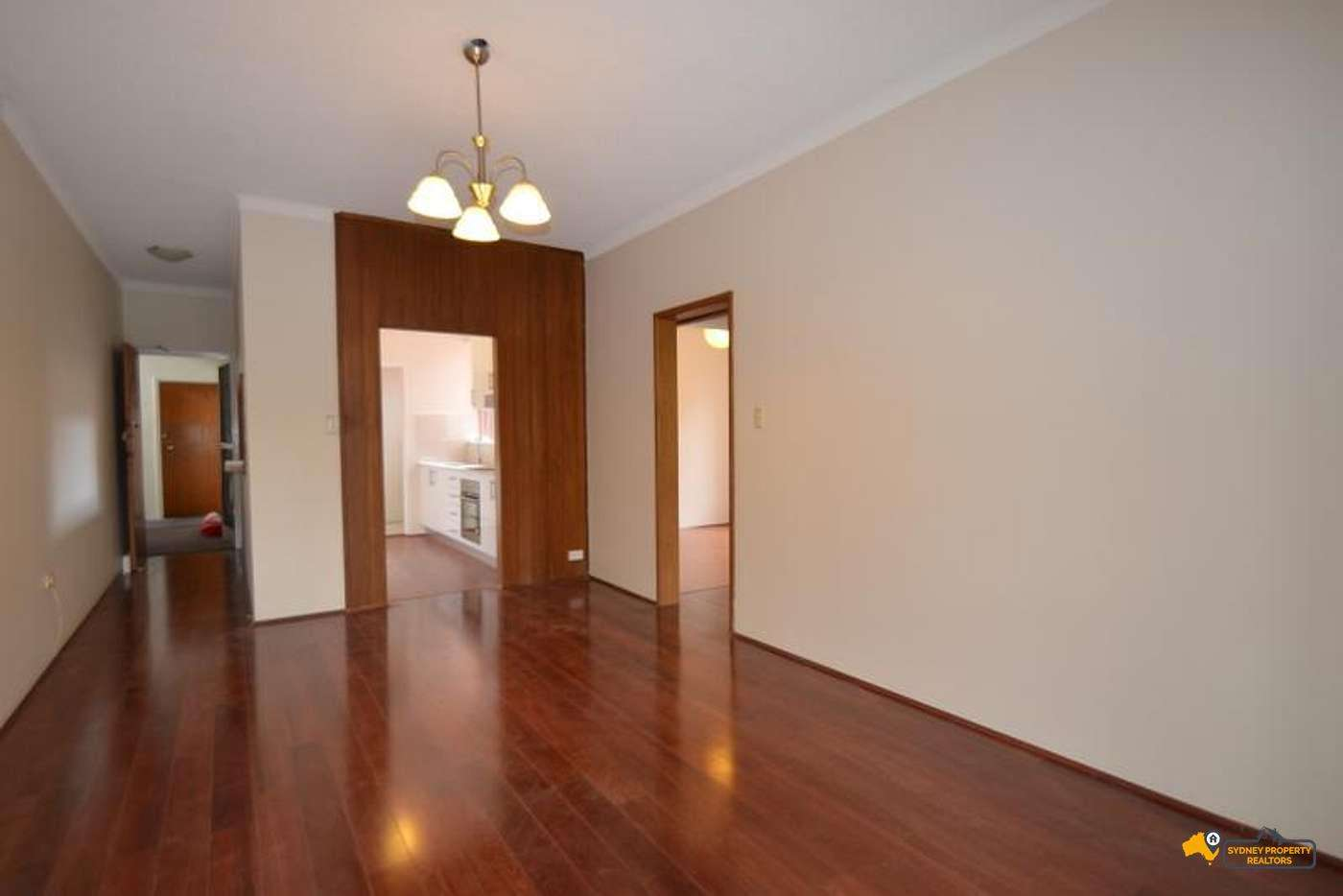 Main view of Homely flat listing, 5/63-65 Wolseley Street, Bexley NSW 2207