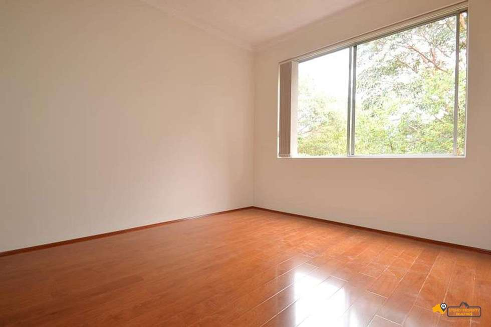 Third view of Homely flat listing, 5/63-65 Wolseley Street, Bexley NSW 2207