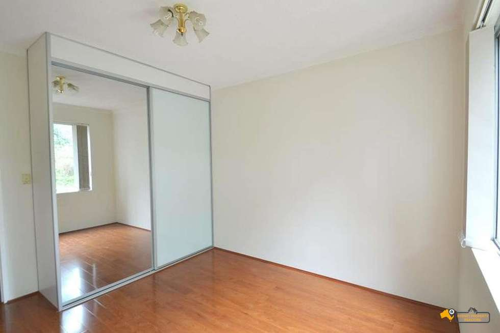 Fourth view of Homely flat listing, 5/63-65 Wolseley Street, Bexley NSW 2207