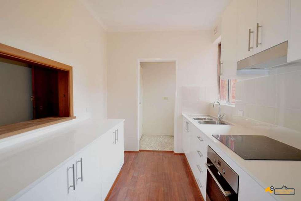 Fifth view of Homely flat listing, 5/63-65 Wolseley Street, Bexley NSW 2207