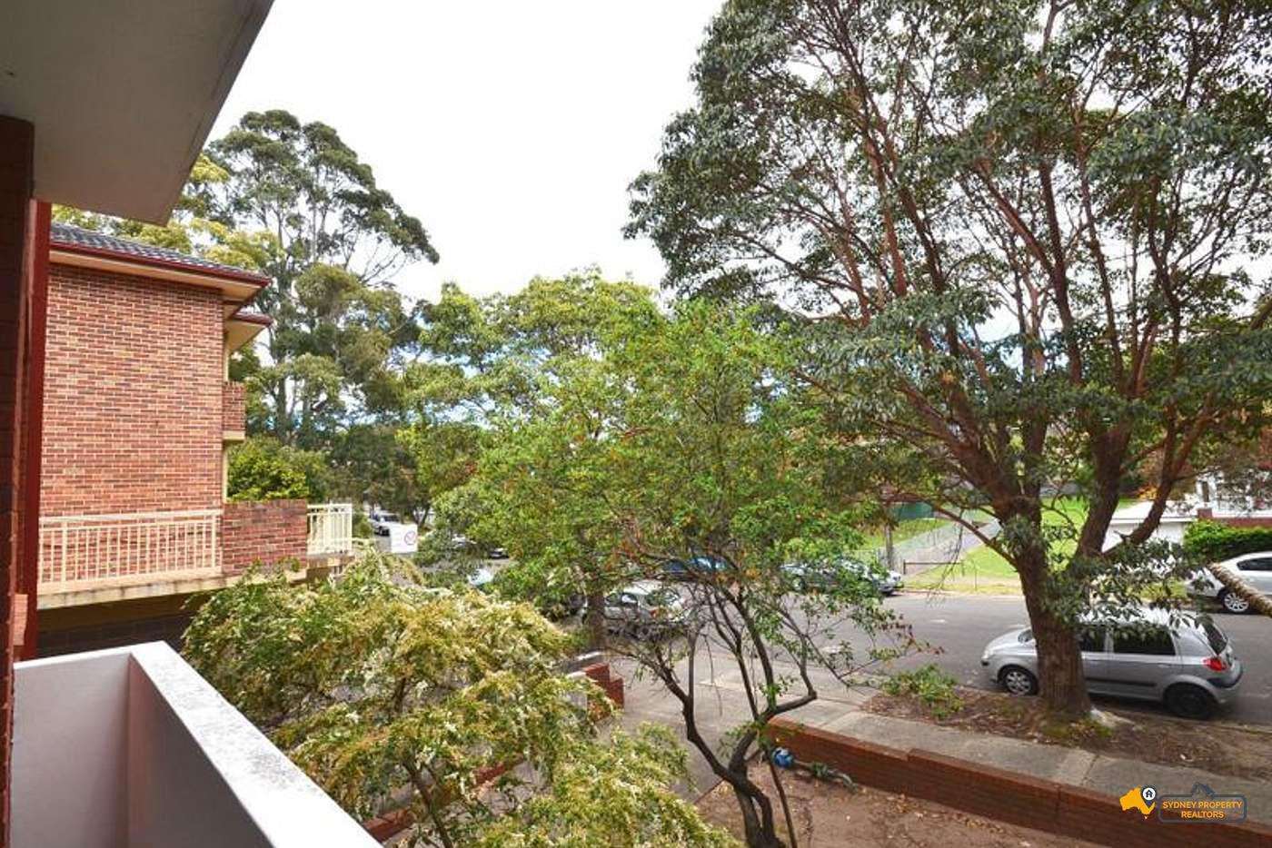 Seventh view of Homely flat listing, 5/63-65 Wolseley Street, Bexley NSW 2207