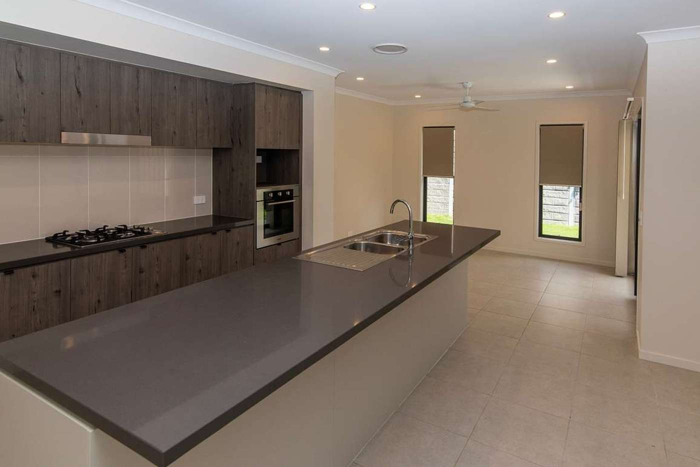 Main view of Homely house listing, 15 Olearia Street, Coomera QLD 4209
