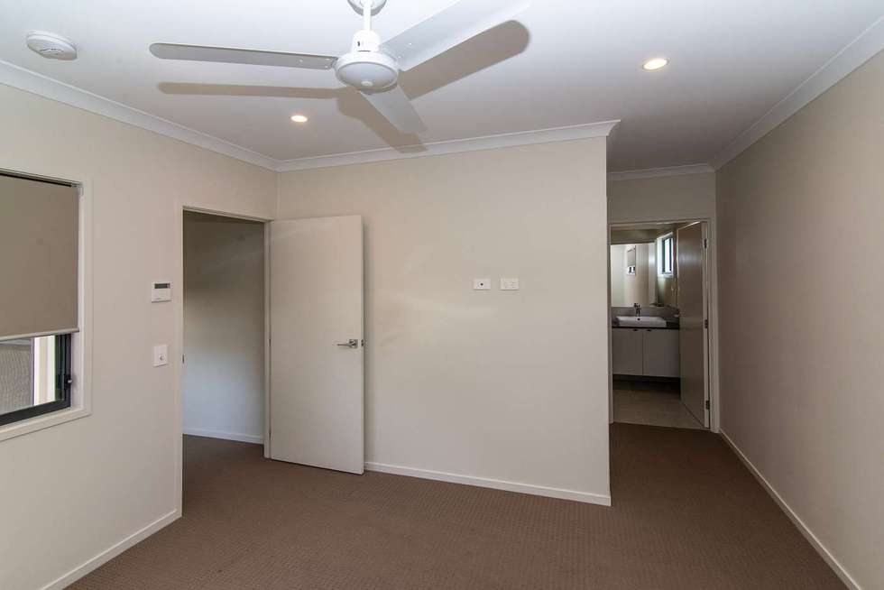 Second view of Homely house listing, 15 Olearia Street, Coomera QLD 4209