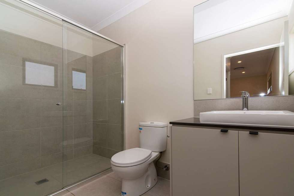 Fourth view of Homely house listing, 15 Olearia Street, Coomera QLD 4209